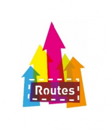 Routes is recruiting a Project Officer